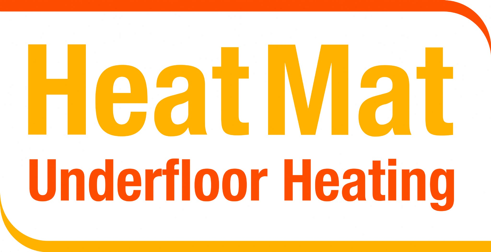 HEATMAT UNDERFLOOR HEATING